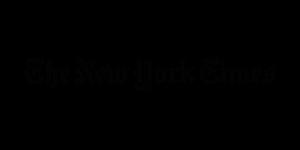 New York Times Sunday Styles