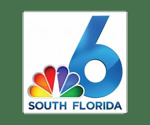 NBC Miami