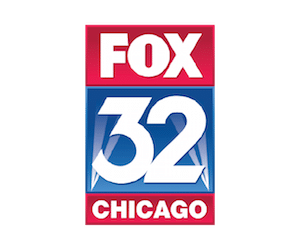 Fox Chicago
