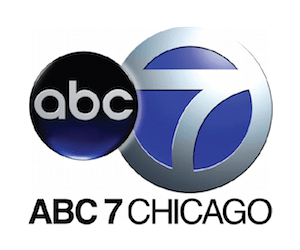 ABC Chicago