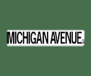 Michigan Ave Magazine
