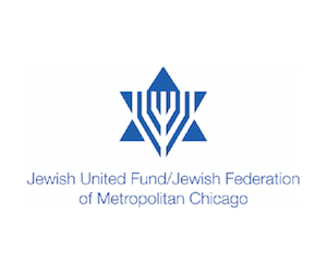 Jewish United Fund