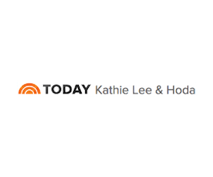 Today Show with Kathy Lee and Hoda
