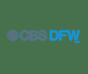 CBS Dallas