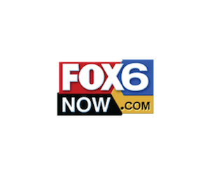 Fox's The Real Milwaukee
