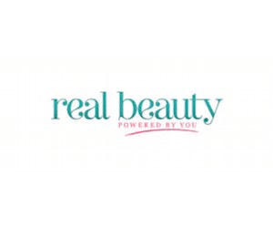 press_real-beauty
