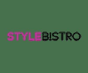 Style Bistro