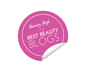 Beauty High Best Beauty Blog
