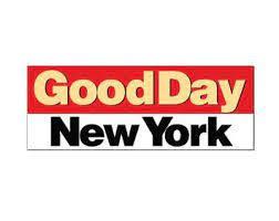 GoodDay New York